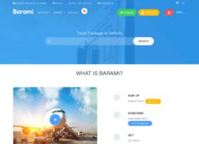 Barami.us thumbnail