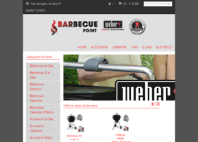 Barbecuepoint.it thumbnail