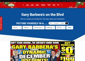 Barberasautoland.com thumbnail
