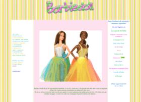 Barbiedollplace.eu thumbnail