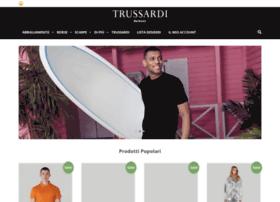 Barbusci.it thumbnail
