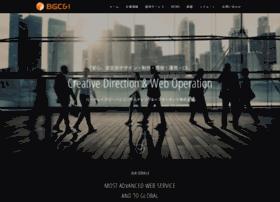 Barclay-global.com thumbnail
