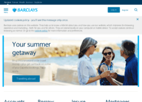 Barclays-home-insurance.co.uk thumbnail