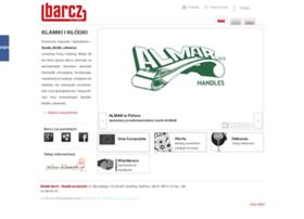 Barcz.pl thumbnail