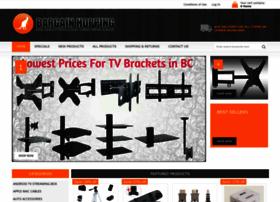 Bargainhopping.com thumbnail