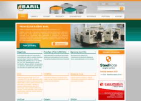Baril.cz thumbnail
