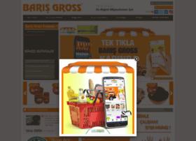Barisgross.com.tr thumbnail