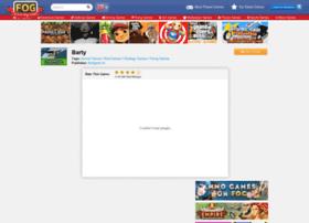 Barty.freeonlinegames.com thumbnail