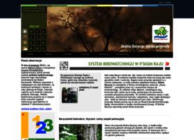 Barycz.pl thumbnail