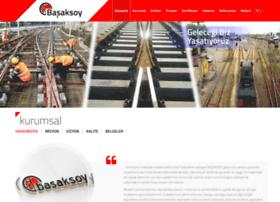 Basaksoy.com.tr thumbnail