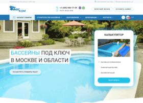 Bascom.ru thumbnail