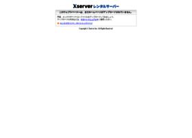 Baseballboys.net thumbnail