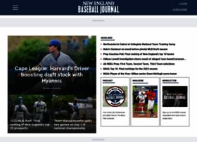 Baseballjournal.com thumbnail