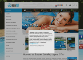 Baseini.net thumbnail