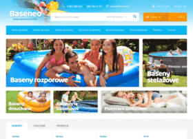 Baseneo.pl thumbnail