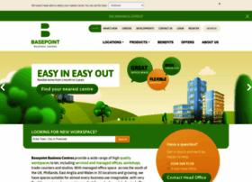 Basepoint.co.uk thumbnail