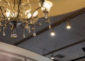 Bashamichi.co.jp thumbnail