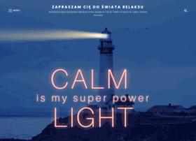 Bashko.pl thumbnail