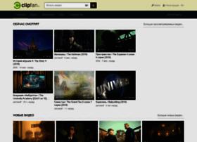 Bashtube.tv thumbnail