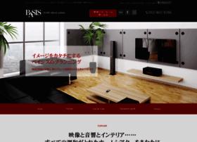 Basis-jp.net thumbnail