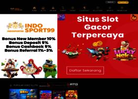 Baskahaber.org thumbnail