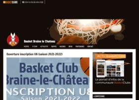 Basket-blc.be thumbnail