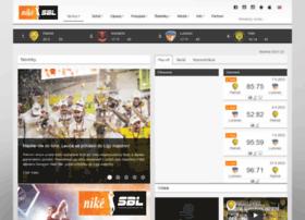 Basketliga.sk thumbnail