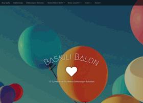 Baskilibaloncu.net thumbnail