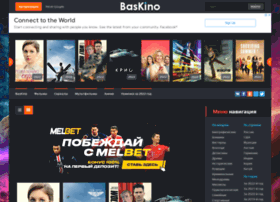 Baskino.su thumbnail