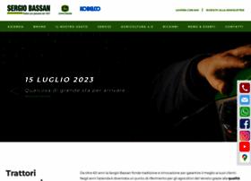 Bassan.com thumbnail