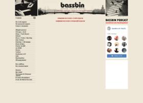 Bassbin.ru thumbnail