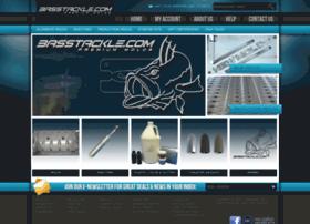 Basstackle.com thumbnail