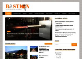 Bastion-td.ru thumbnail