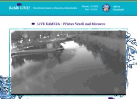 Batak-live.cz thumbnail