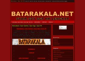 Batarakala.net thumbnail
