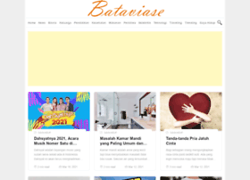 Bataviase.co.id thumbnail