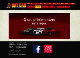 Batcarbatidos.com.br thumbnail