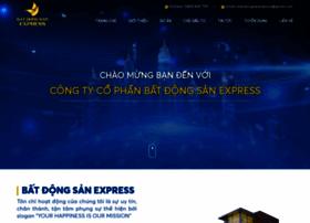 Batdongsanexpress.vn thumbnail