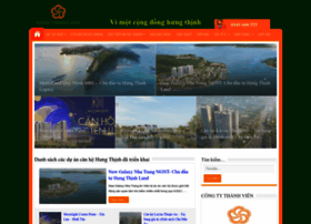 Batdongsanhungthinh.com.vn thumbnail