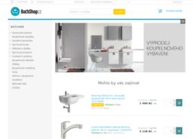 Bathshop.cz thumbnail
