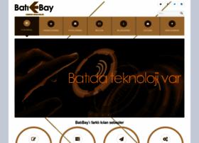 Batibay.com thumbnail