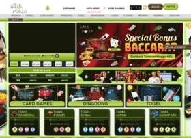 Batikpoker1031020128.com thumbnail
