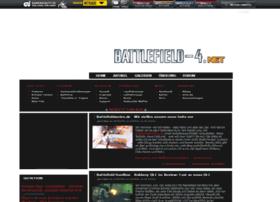 Battlefield-4.net thumbnail