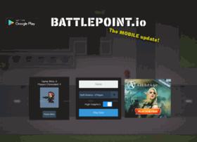 Battlepoint.io thumbnail