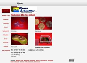 Bauer-lehrmittel.de thumbnail