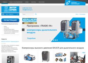 Bauersp.ru thumbnail