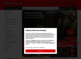 Bauhaus.es thumbnail