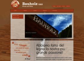 Bauholz.it thumbnail
