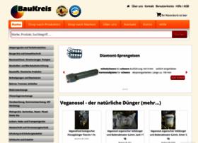 Baukreis.de thumbnail