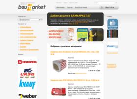 Baumarket.bg thumbnail